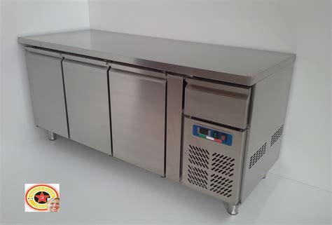 frigo a cassetti idee di banco frigo con cassetti