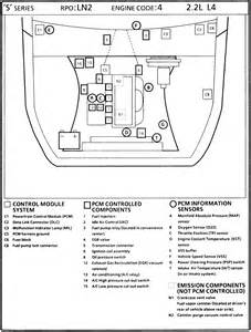 cadillac catera 3 0 engine diagram get free image about