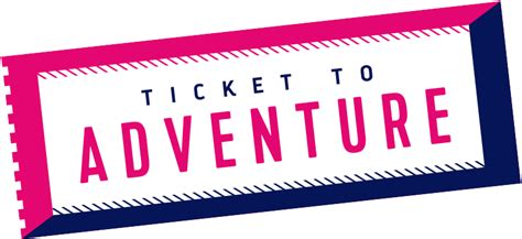 Caribbean Sweepstakes - royal caribbean ticket to adventure sweepstakes instant win vonbeau com