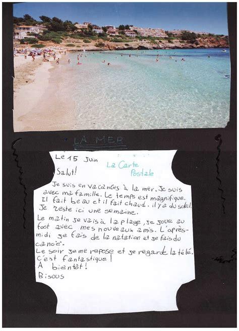 postale francese parlo francese les cartes postales des 201 l 200 ves de 2 f