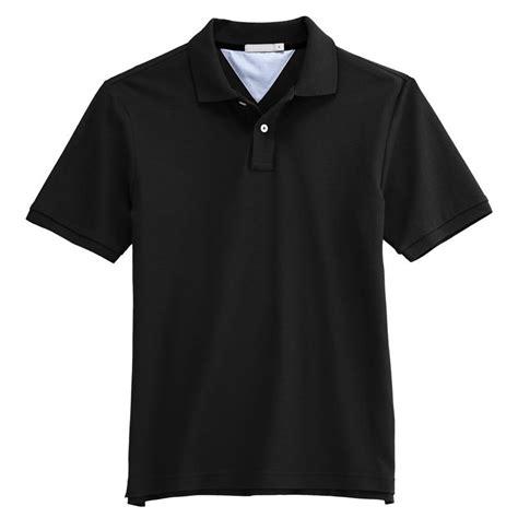 polo shirt, plain color,blank ,polo t shirt   BNS456   BONISUN (China Manufacturer)   Products