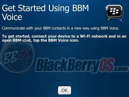 blackberry messenger bbm on wifi bbm voice telpon gratis via wi fi