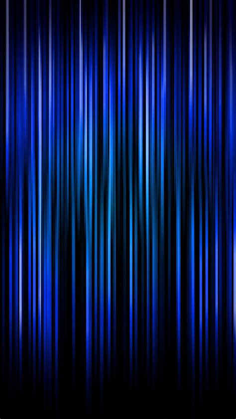 wallpaper black hd vertical blue vertical lines iphone 6s wallpapers hd