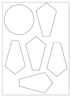 printable epp shapes lily s quilts touchdraw drawing an epp dresden plate