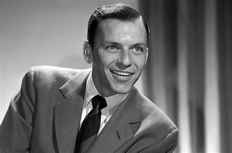biography frank sinatra frank sinatra biography famous people in english