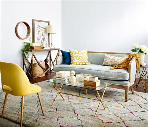 homesense bedroom furniture homesense