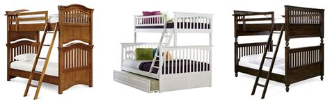 bunk beds knoxville tn my