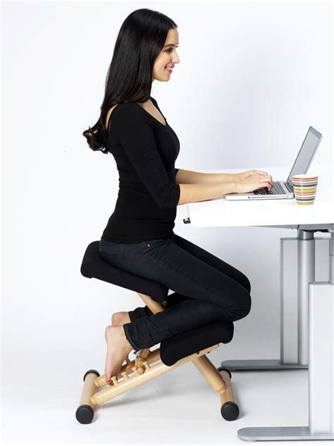 sedia scrivania ergonomica multi balans 174 sedia ergonomica regolabile multi balans