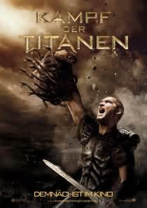 filme schauen titans filme online schauen kostenlos legal zorn der titanen