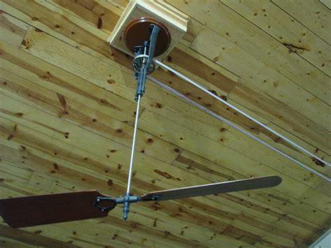 belt driven ceiling fan parts the 25 best belt driven ceiling fans ideas on pinterest