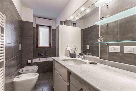 costo per rifare bagno costi per rifare il bagno ristrutturare un bagno