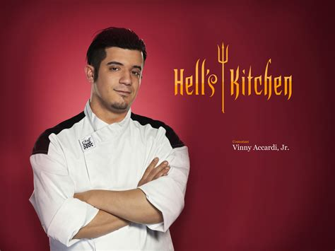 Michael Hell S Kitchen by 187 Hell S Kitchen