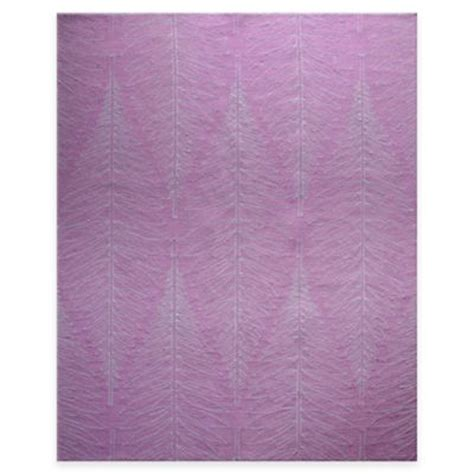 Purple Outdoor Rug Buy Purple Outdoor Rugs From Bed Bath Beyond