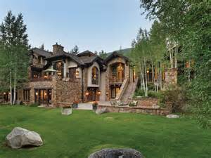 Luxury Homes For Sale In Aspen Colorado Luxury Homes For Sale In Aspen Colorado House Decor Ideas