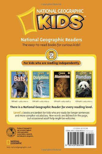 libro national geographic kids readers national geographic readers cheetahs in the uae see prices reviews and buy in dubai abu