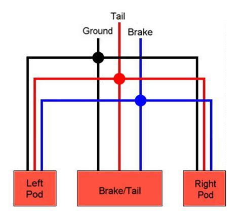 1997 geo tracker radio wiring geo tracker electrical parts