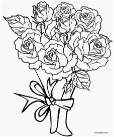 coloring pages roses free coloring pages of cross and