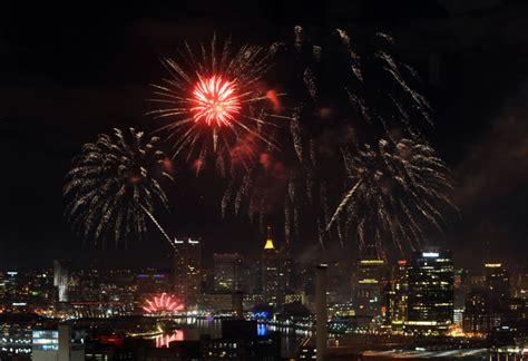 new years city md 2013 new year celebrations around the world