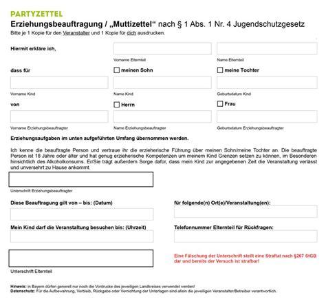 Zettel Drucken by Muttizettel School Sensation Pdf Docdroid