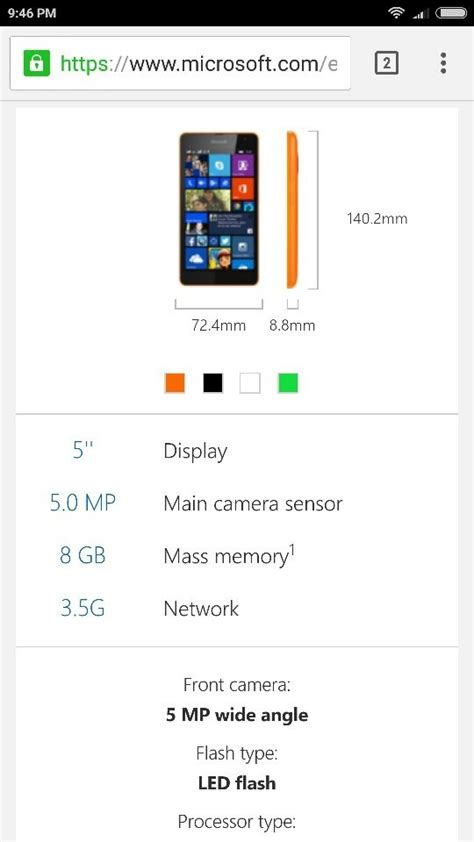 if i insert jio sim in lumia 535 will it not work at all