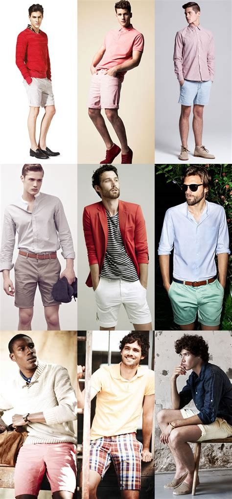 Summer Style Tips by 5 S Summer Style Tips Fashionbeans