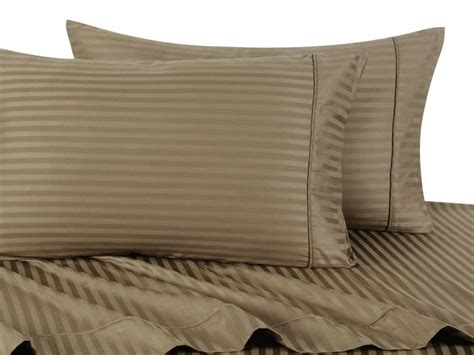 what is the highest thread count egyptian cotton sheets highest thread count bedrooms buying bed sheets best bed