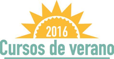 imagenes de mallas verano 2016 cursos de verano mecd uimp 2016 blog de intef