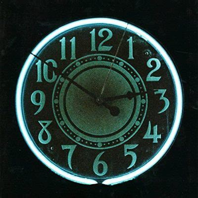 darkest hour albums madchild s the darkest hour tracklist cover art and pre