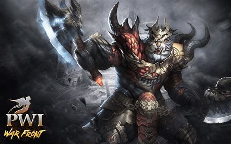 Pwi Giveaway - pwi war front coming november 11 free online mmorpg and mmo games list onrpg