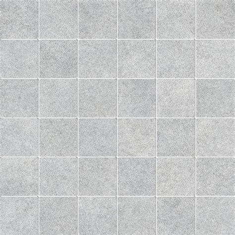 grey ceramic bathroom tiles grey bathroom tiles texture bathroom designs