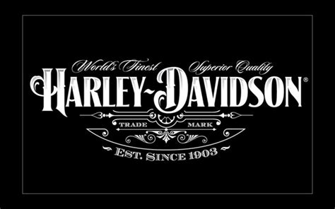 design font harley davidson useful and informational logo design tutorials