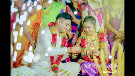 best wedding highlights the best wedding highlights aranmula temple mithun and
