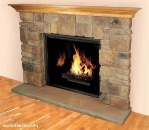 fireplace mantel ideas simple home ideas