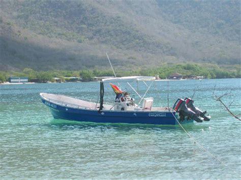 buy hibious fishing boat pe 209 ero venezuelan fishing boat custom built buy and