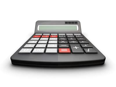 calculate house payment house payment calculator use a debt to income ratio or fha mortgage calculator