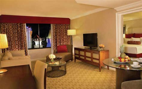excalibur 2 bedroom suite excalibur suites www pixshark com images galleries