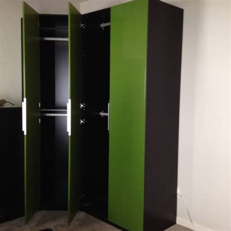 how to assemble ikea pax wardrobe ikea pax wardrobe assembly custom assembly and installations