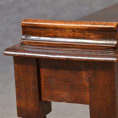 antique mahogany bench antique bench window hall seat mahogany long stool