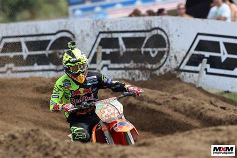 motocross mag ulrich fp4a5278 motorcross enduro supermoto
