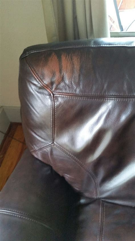 leather sofa repair cost phoenix leather repair leather cleaning upholstery