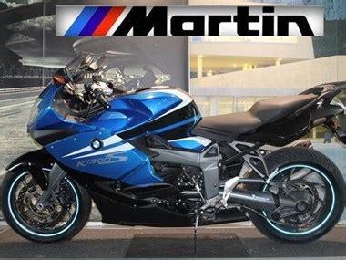 Bmw Motorrad K1300s Gebraucht by Bmw K 1300 S Test Gebrauchte Technische Daten