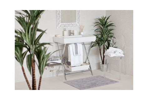 zara home design jobs zara home lookbook inspiration a living diary