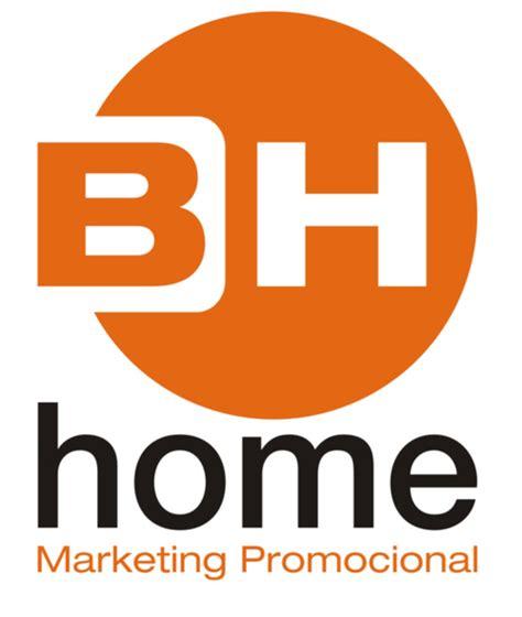 bh home bhhomebh