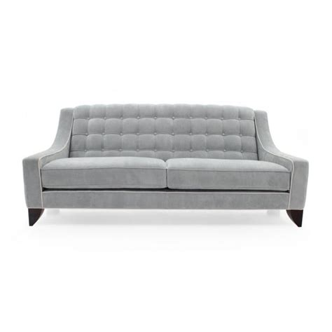 vanity sofa vanity upholstered 3 seater sofa from ultimate contract uk