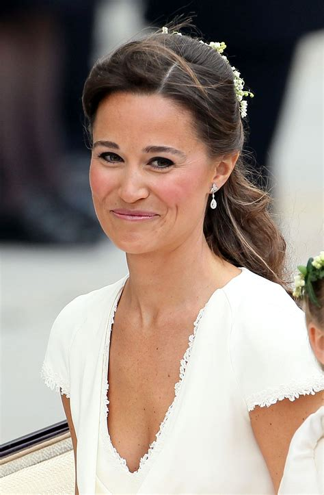 pippa middleton pippa middleton talks about the dress she wore to arabia