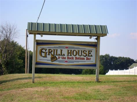 the grill house allegan mi pin by marney studaker cordner on favorite restaurants pinterest