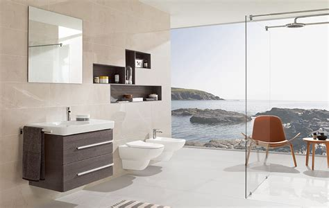 villeroy and bosch bathrooms villeroy and boch bathrooms google search fine bad