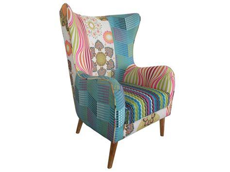 esszimmerstühle bis 150 kg sitzw 252 rfel patchwork sitzhocker blau gepolstert bis 150kg