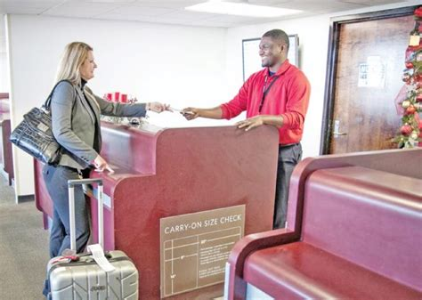 Delta Background Check Gtra Looks To Add West Bound Flights The Dispatch