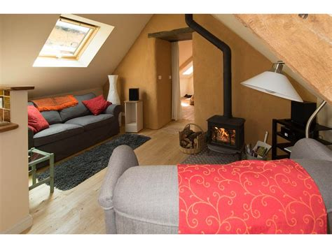 comfortable in french comfortable accommodation in french homeaway saint maden